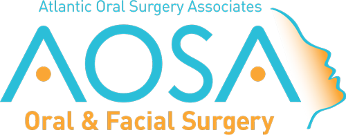 Atlantic Oral Surgery Associates